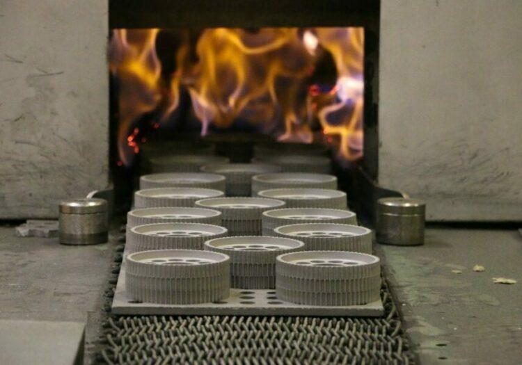 Case-FJ-industries-värmeåtervinning