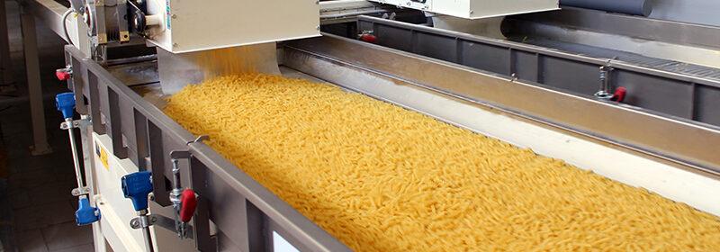 Shutterstock fødevarer