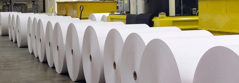 shutterstock papir møller